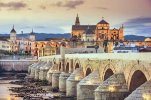 Learn Spanish tips: The 10 best tips to learn Spanish fast