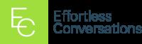 EC_Main_Logo